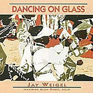 弦樂及打?樂的震撼/DANCING ON GLASS