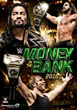 Money In The Bank [DVD]