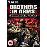 Brothers In Arms: Hell's Highway (PC)by Ubisoft