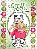 Coeur Coco