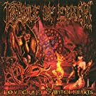 Lovecraft+Witch Hearts/Best of