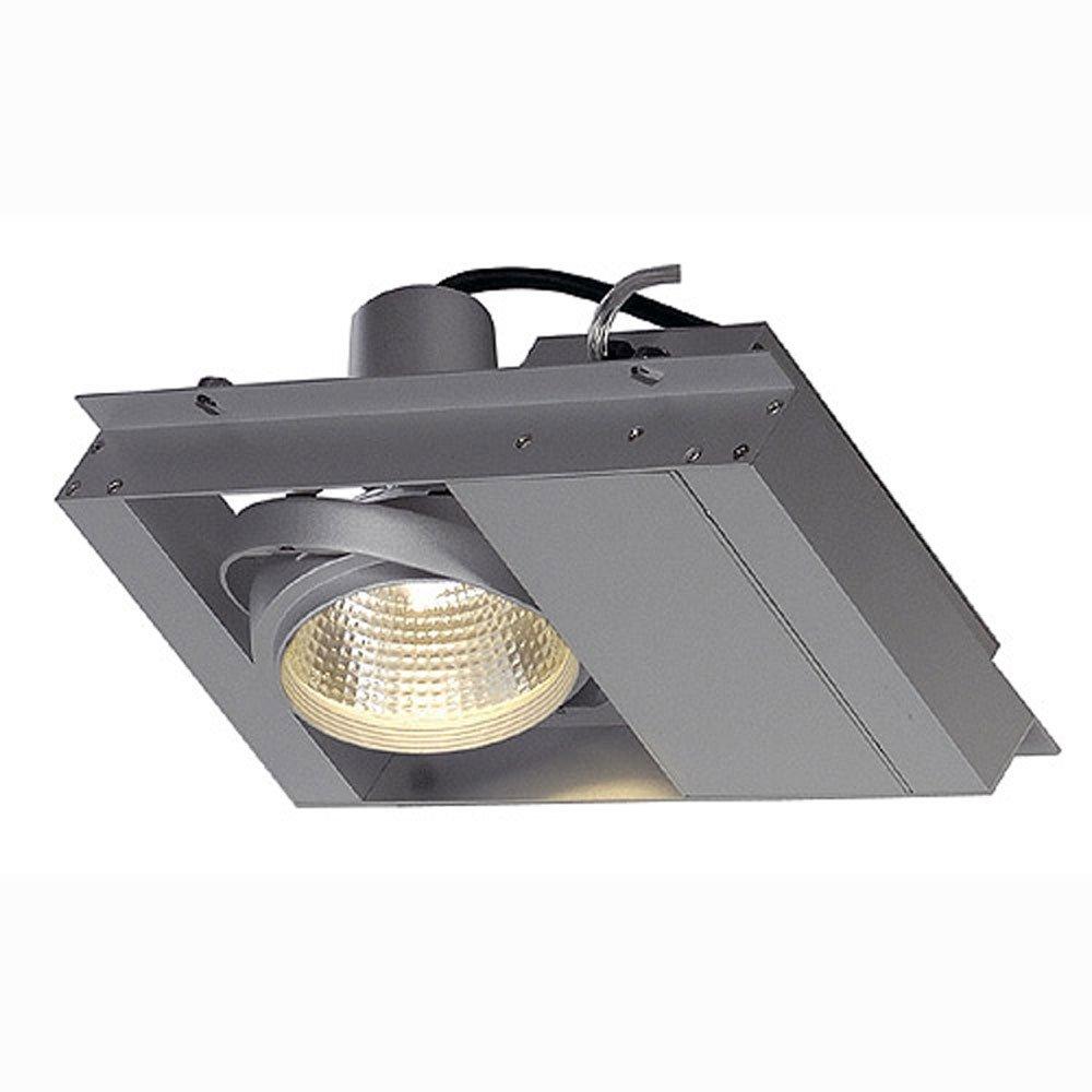 SLV 70 W Hit Modul für Aixlight Pendant System, G12, Kardanisch, 60 Grad 154794