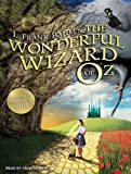 L. F. Baum The Wonderful Wizard of Oz