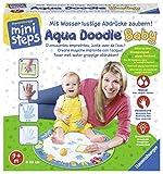 Ravensburger 04477 Ministeps - Aqua Doodle Baby, Tafeln von Ravensburger ministeps