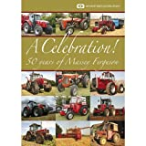 A Celebration!  50 Years of Massey Ferguson (Tractors)