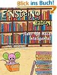 Einsteino el Raton: Leer Me Hace Inte...