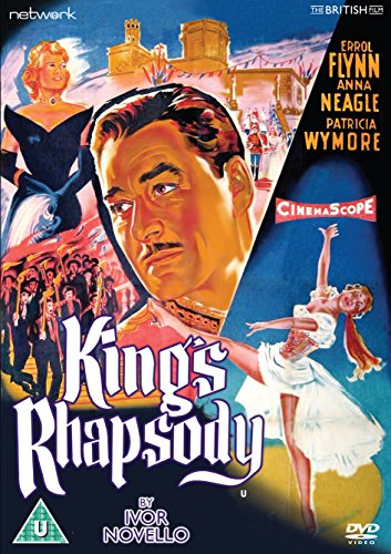 kings-rhapsody-dvd