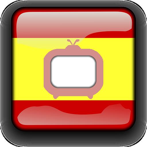tv-espanolas-en-directo