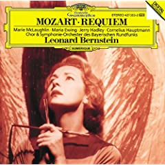 Requiem in D minor, K.626 - Instr. Franz Beyer (Ed. Kunzelmann) - Confutatis (Sequenz)