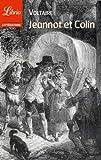 Jeannot et Colin, et autres contes philosophiques