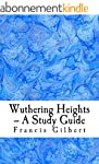 Wuthering Heights -- A Study Guide (C...