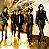 STEP!(初回生産限定盤)(DVD付)