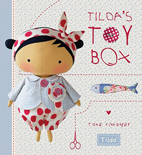 tildas-toy-box-sewing-patterns-for-soft-toys-and-more-from-the-magical-world-of-tilda