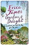 Gardens Of Delight par James