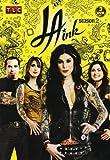 LA Ink: Season 2 (3 DVD Set)