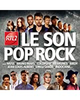 RTL2, Le Son Pop Rock