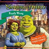 Praise! Our Songs and Hymns: King James Version Responsive Readings (Shrek the Third)