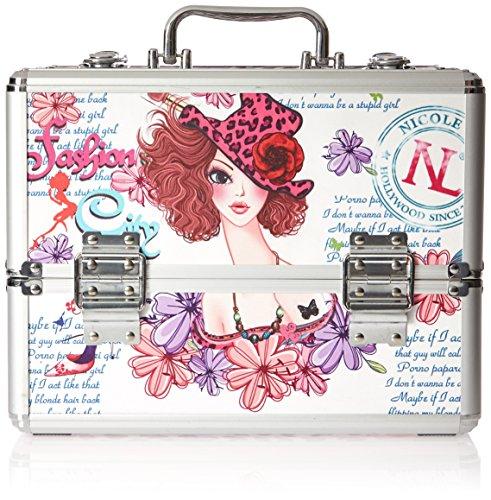 nicole-lee-priscilla-12-inch-cosmetic-aluminum-case-sunny-white-one-size-by-nicole-lee