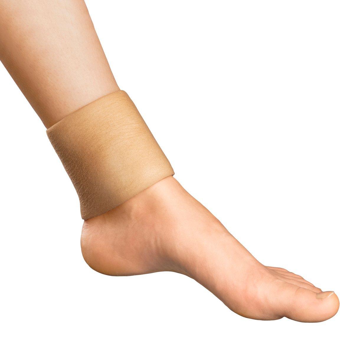 Knöchel- oder Bein-Schutz günstig kaufen