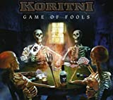 Game of Fools by Koritni