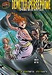 Demeter & Persephone: Spring Held Hos...