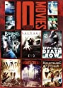 10-Movie Horror Collection 7 (2 Discos) [DVD]
