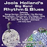 Jools Holland And Friends - Small World Big Band Jools Holland