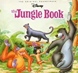 The Jungle Book The Jungle Book Original Soundtrack