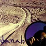 Songtexte von Janah - World That Surrounds You