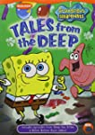 SpongeBob SquarePants: Tales From The...