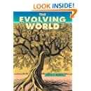 The Evolving World: Evolution in Everyday Life