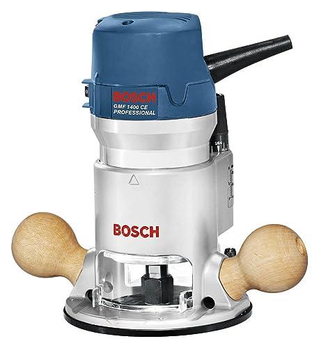 Bosch_1617EVS