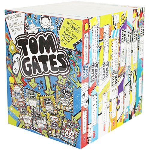 tom-gates-collection-by-liz-pichon-8-books-pack-set