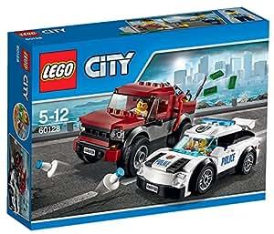 LEGO 60128