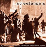 echange, troc Compilation, Hermano Band - Street Angels