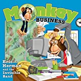 echange, troc Eric Herman - Monkey Business