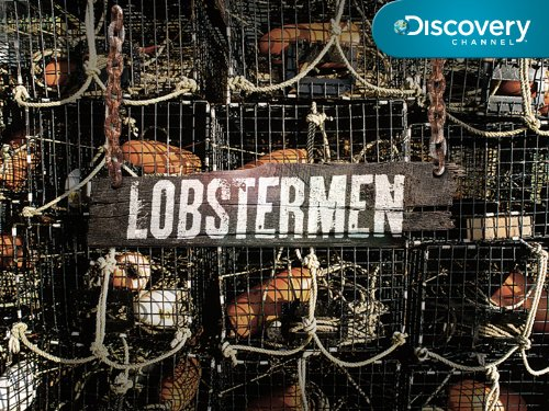 Lobstermen Season 1