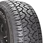 GT Radial Adventuro AT3 Tire - 235/75R15 105S