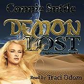 Demon Lost | [Connie Suttle]
