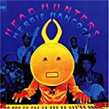 Head Hunters [VINYL] Herbie Hancock
