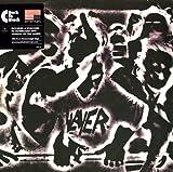 Undisputed Attitude [VINYL] Slayer
