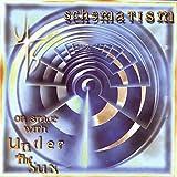 Schematism by Under the Sun