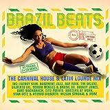 Brazil Beats