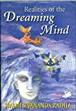 Realities of the dreaming mind