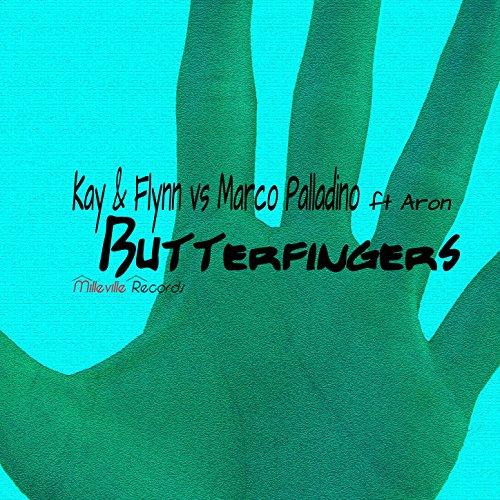 butterfingers-kay-flynn-vs-marco-palladino-feat-aron-radio-edit