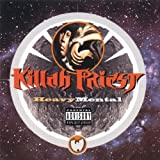 echange, troc Killah Priset - Heavy Mental