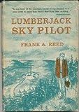 Lumberjack Sky Pilot