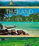 Highlights Thailand. Die 50 Ziele, die Sie gesehen haben sollten. Der Reisebildband zu Thailands Süden und Norden präsentiert Sehenswürdigkeiten, Menschen, Kultur, Geschichte und Natur.