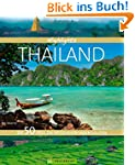 Highlights Thailand. Die 50 Ziele, di...