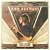 echange, troc Rod Stewart - Every Pictures Tell A Story
